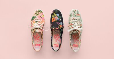 9ab1e81705ce 4 Designer Keds Collaborations You ll Love