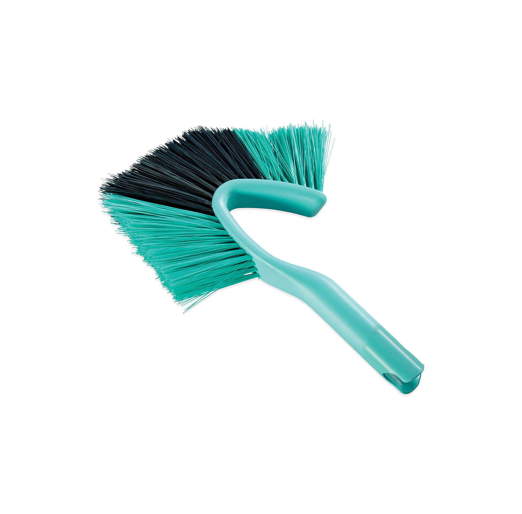 Leifheit Click System High Duster