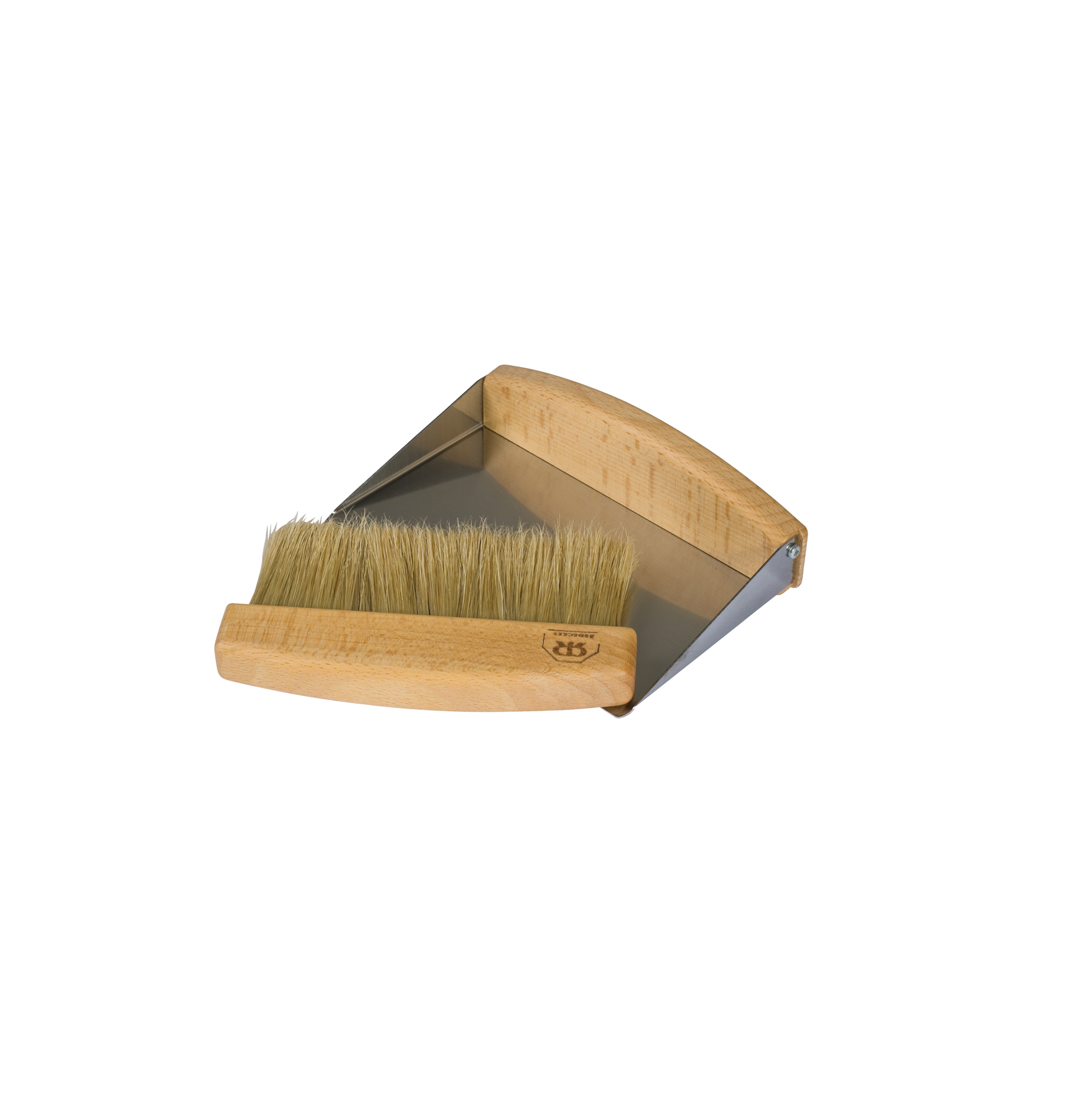 Redecker Natural Table Sweep Set