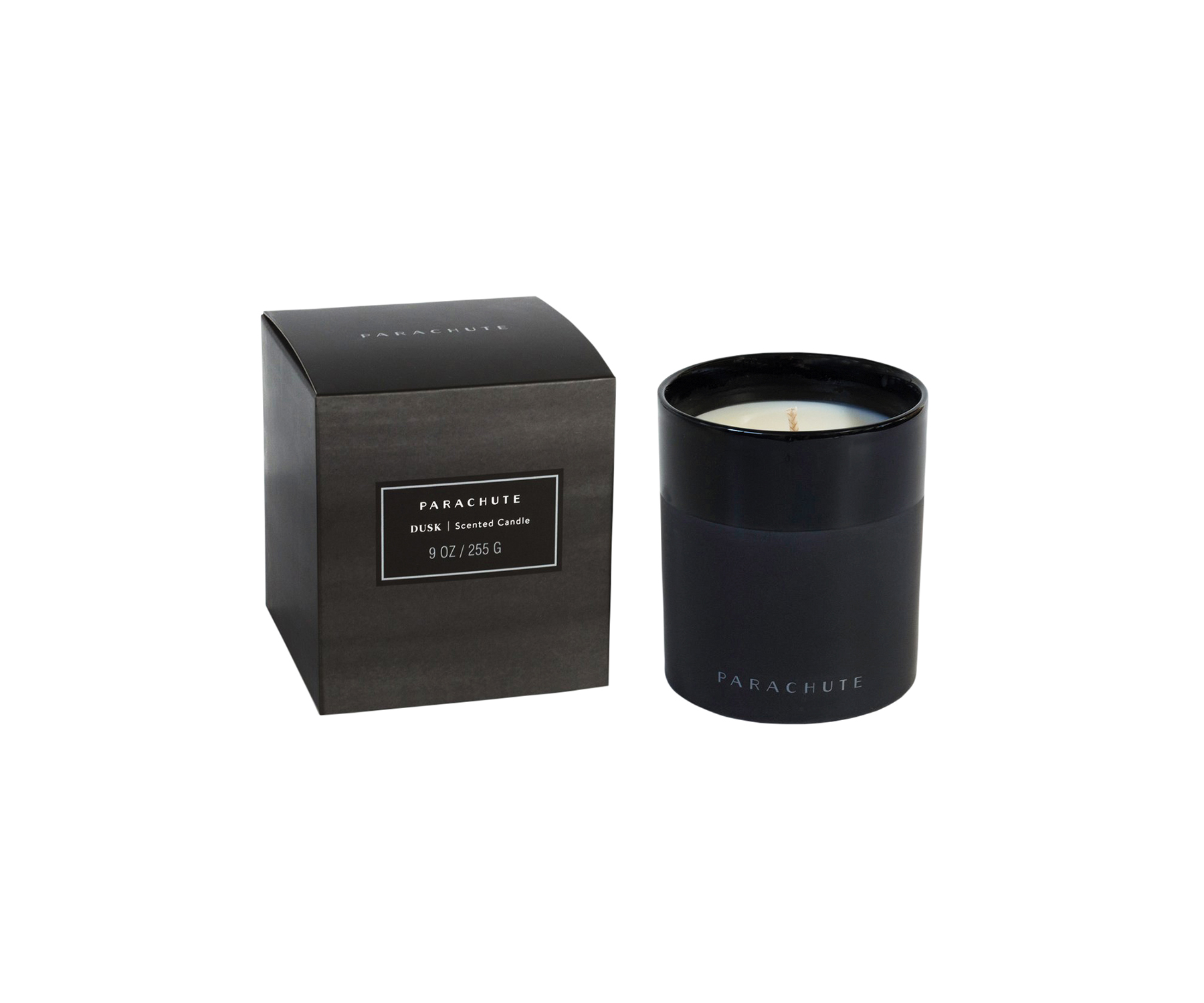 Parachute Scented Candle (6 Essentials for a Cozy Bedroom)