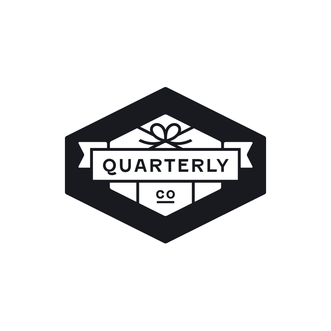 Quarterly Curated Gift Boxes