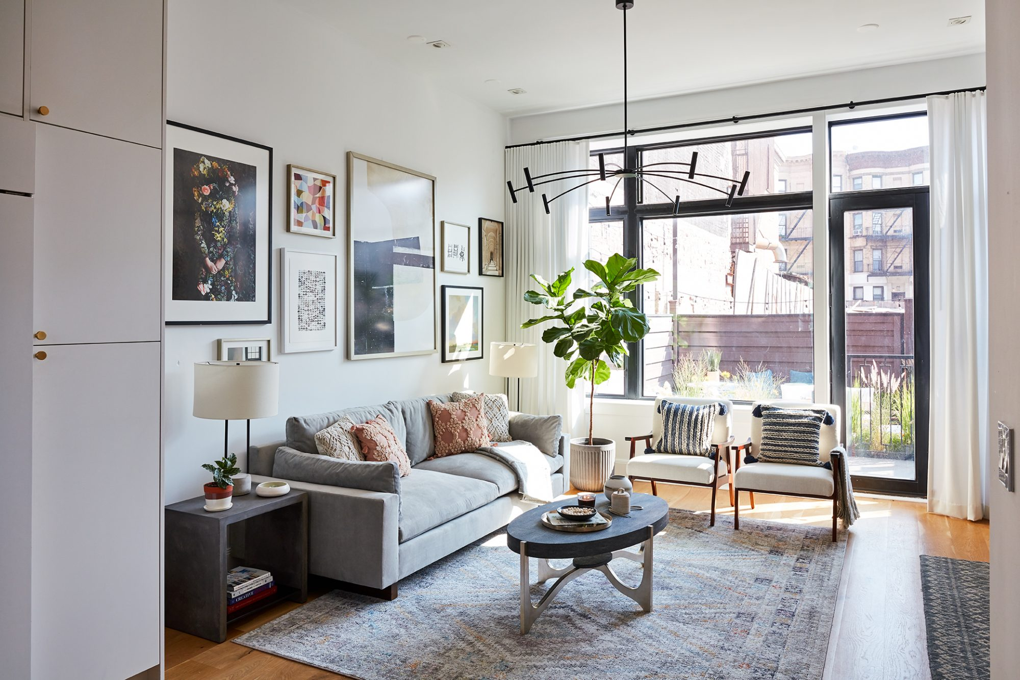 Step Inside The 2019 Real Simple Home