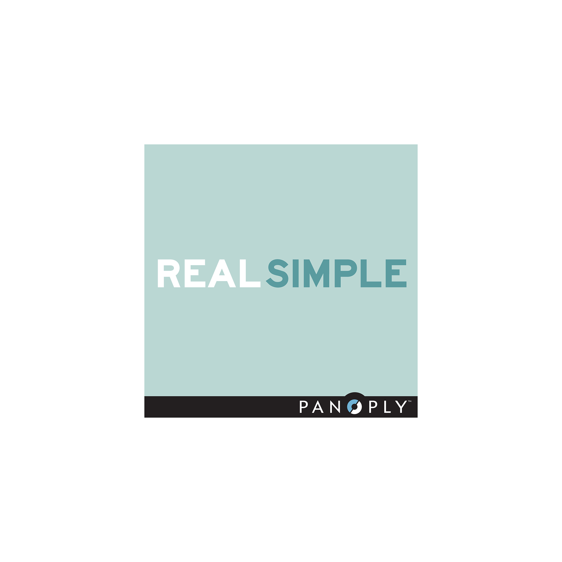 Real Simple Podcasts