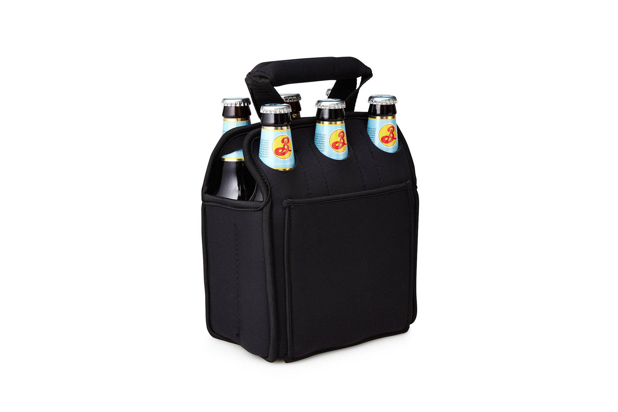 Six Pack Tote