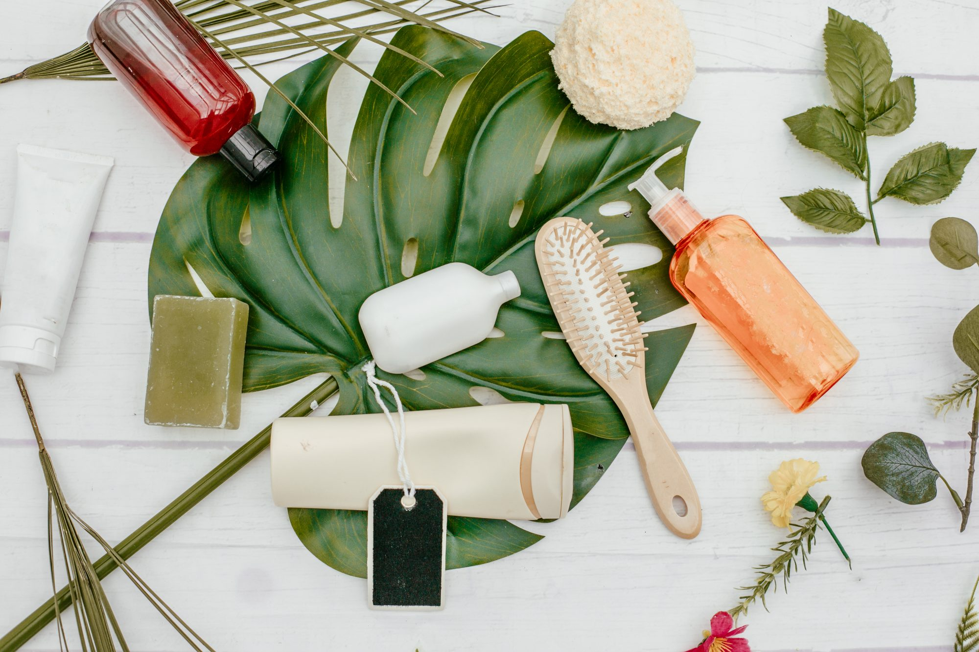 clean-beauty-products