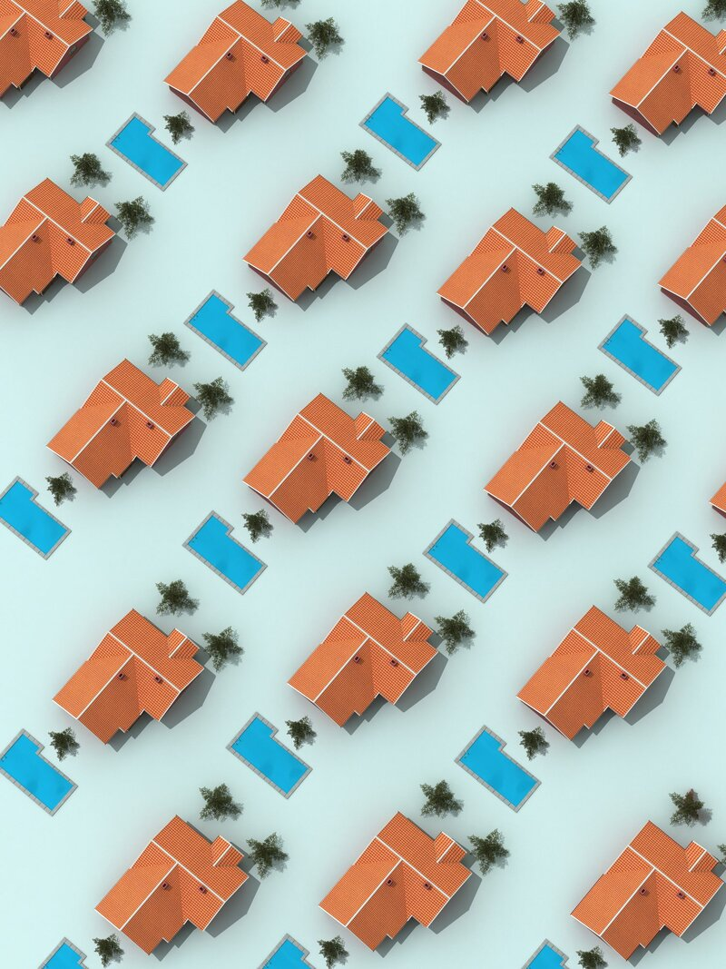 Common Mistakes Home Buyers Make