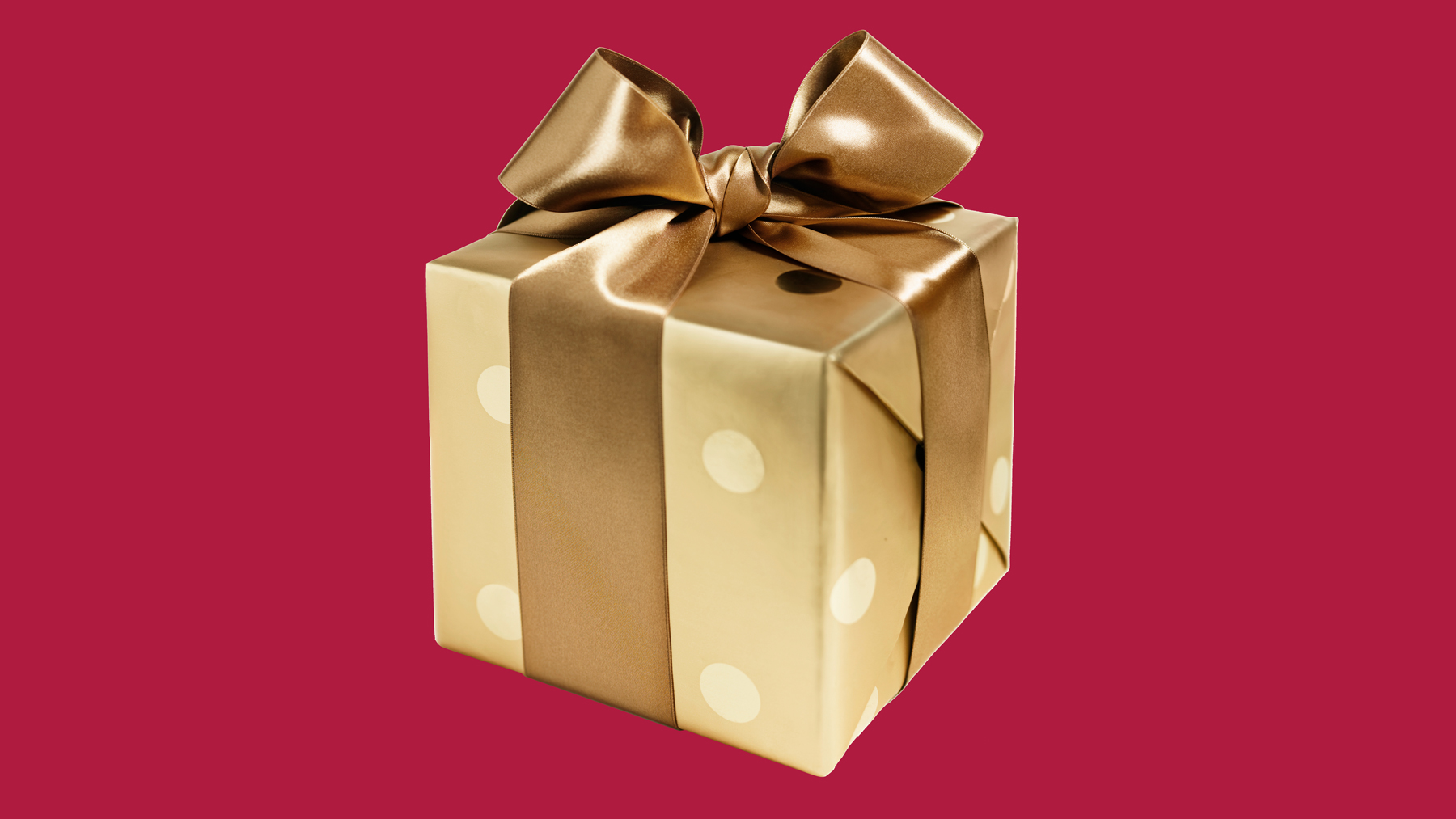 Gift exchange ideas - games, ideas, and more for Christmas gift exchanges