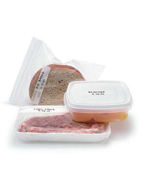 0112meat-packed-food