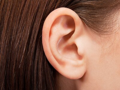 Ear Infection Symptoms You Shouldn't Ignore and Treatments