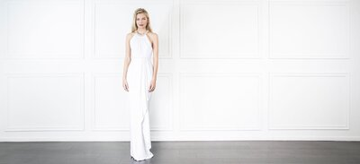 Rachel Zoe Just Launched A Beautiful And Surprisingly