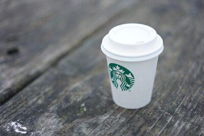 5 Starbucks Drink Hacks That Will Save You Money | Real Simple