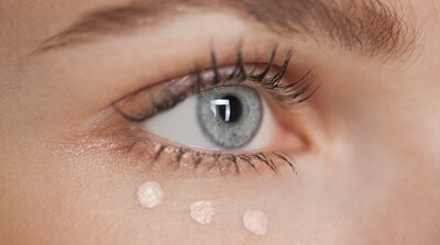 4279683685b 7 Ways to Get Rid of Dark Circles Under Your Eyes - Real Simple