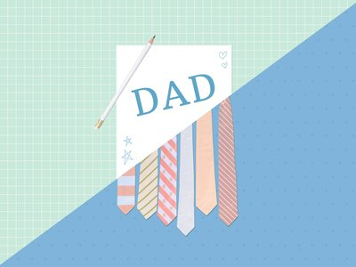 The Best Father\'s Day Quotes to Make Your Dad Smile | Real ...