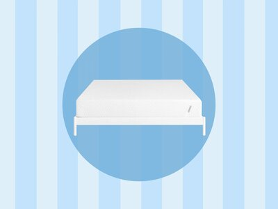 Amazon's Best Prime Day Mattress Deals End Tonight | Real Simple