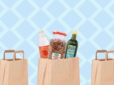 11 Best Wegmans Food Products From a Die-Hard Shopper   Real Simple