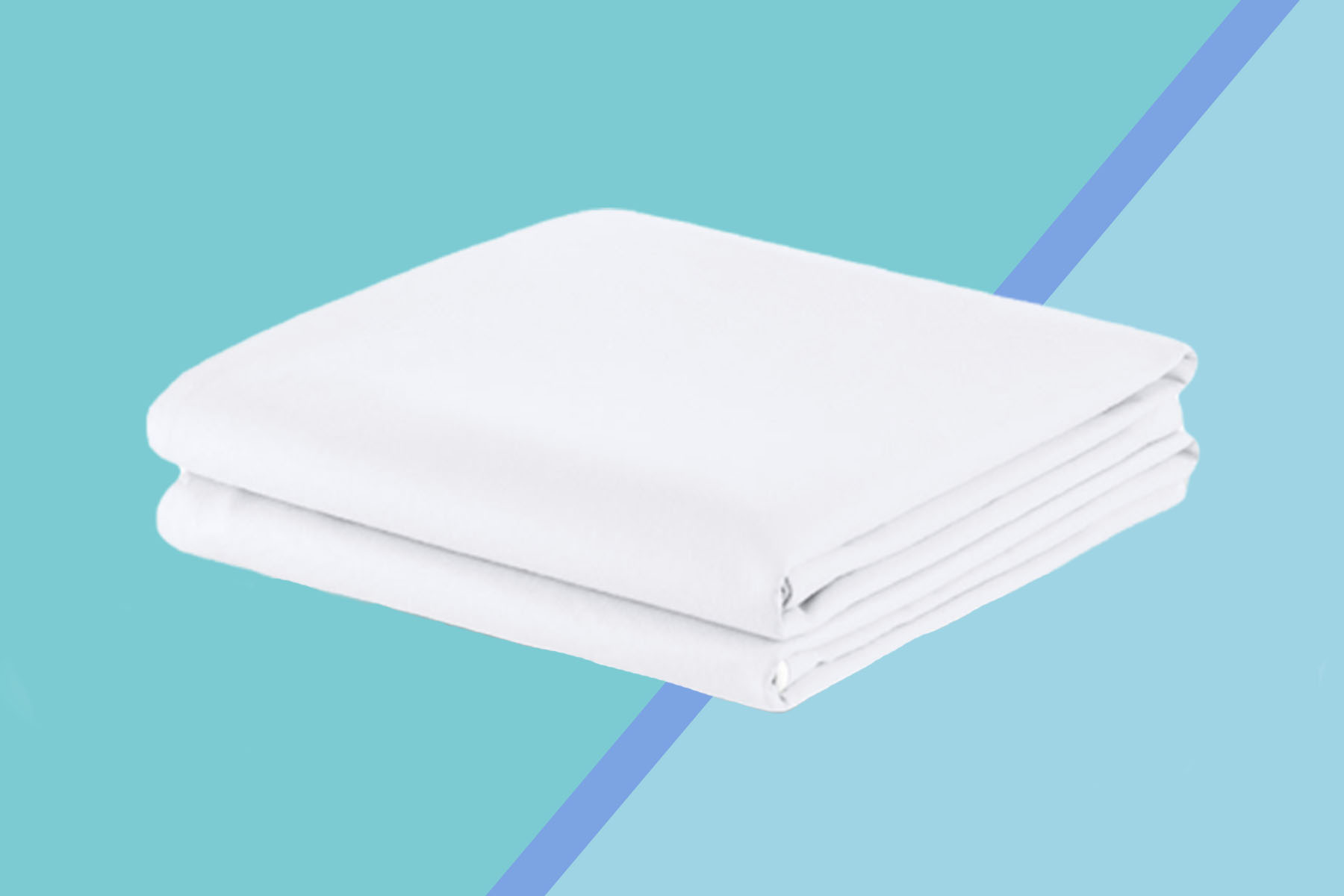 Slumber Cloud Pillow Cover Review