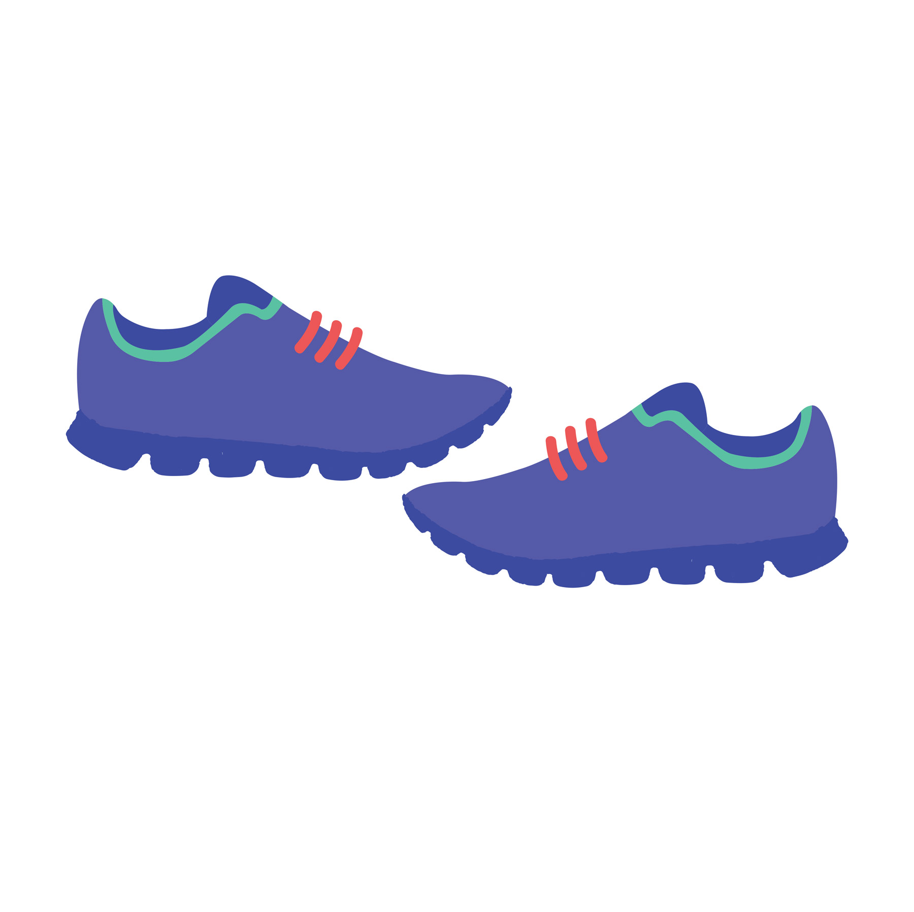 How to Choose the Best Workout Shoes - Examine shoe options