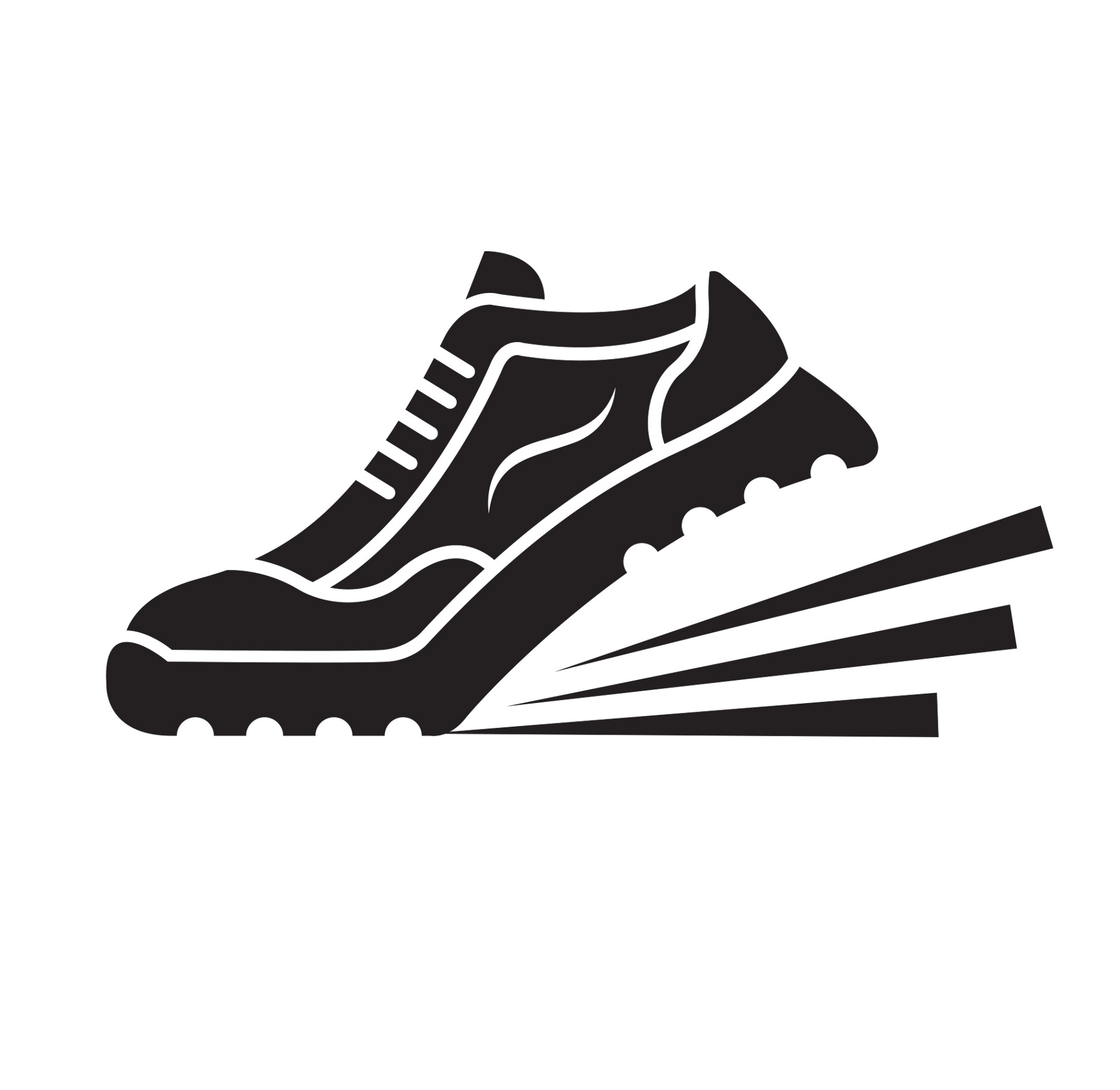 How to Choose the Best Workout Shoes - type of workout