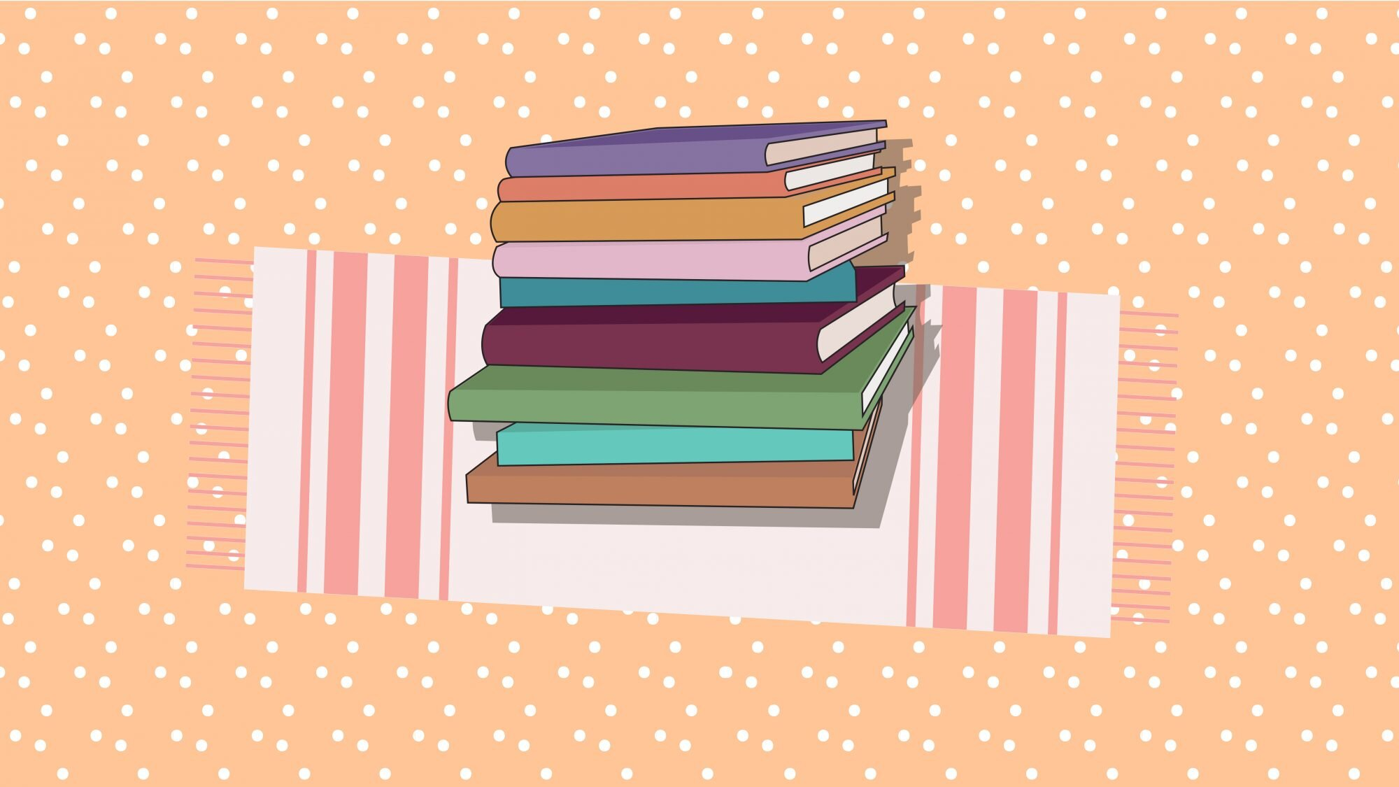 Best Beach Reads 2020 Romance The 9 Best Beach Reads to Toss in Your Bag This Summer