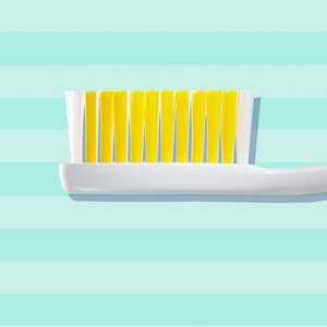 Cleaning Tips Everyone Should Know, According to Reddit | Real Simple