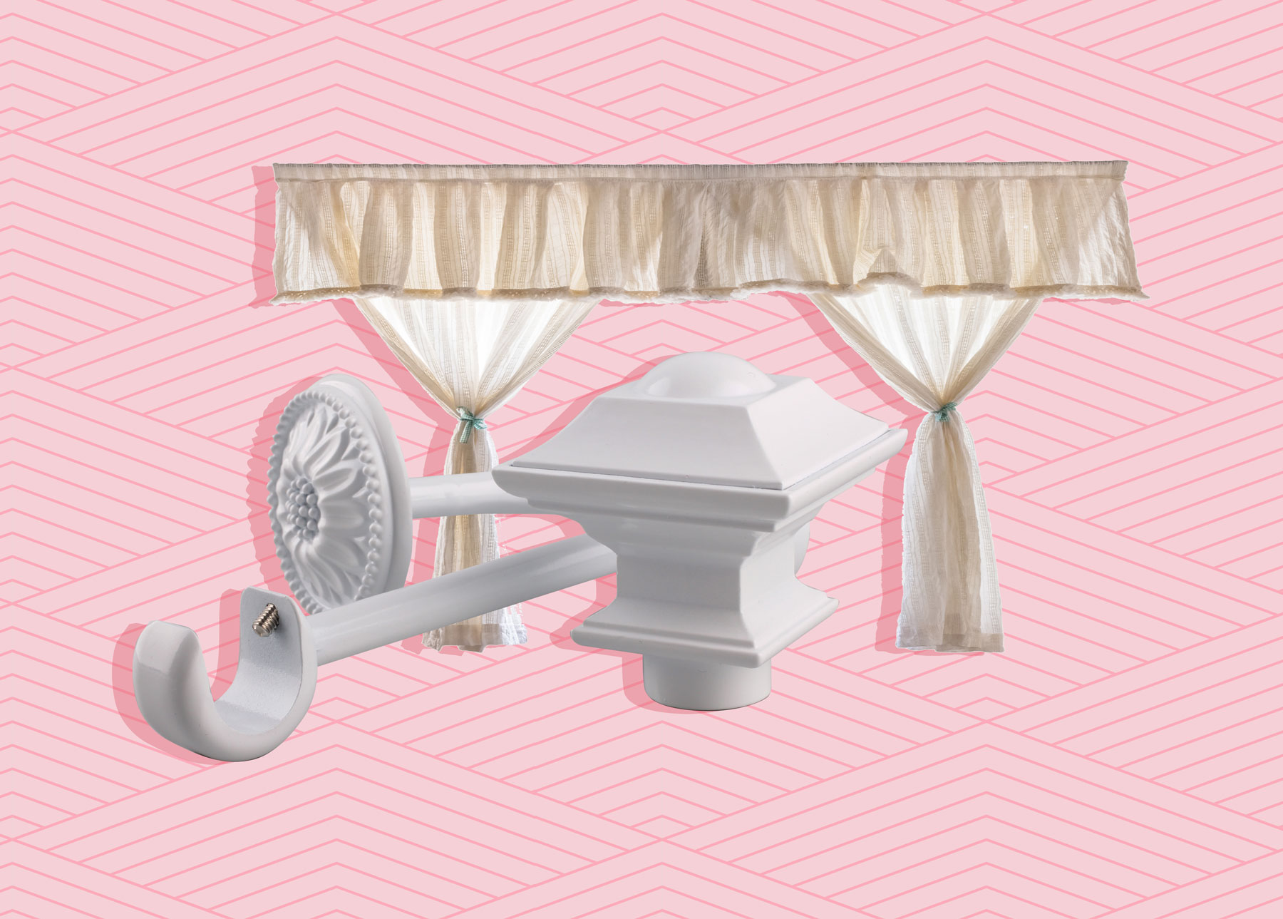 Curtains and Window Treatments Guide