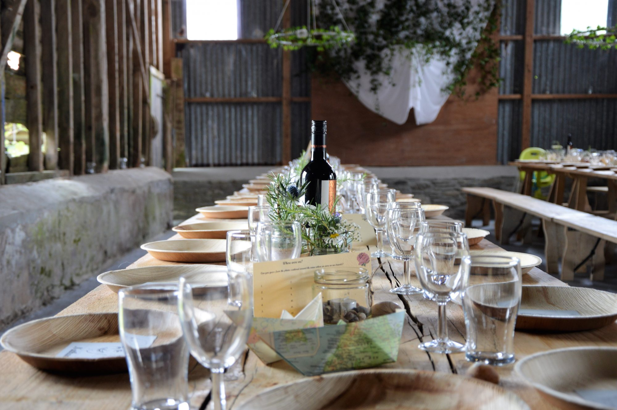 Essential Wedding Etiquette Tips You Need To Know Now Real