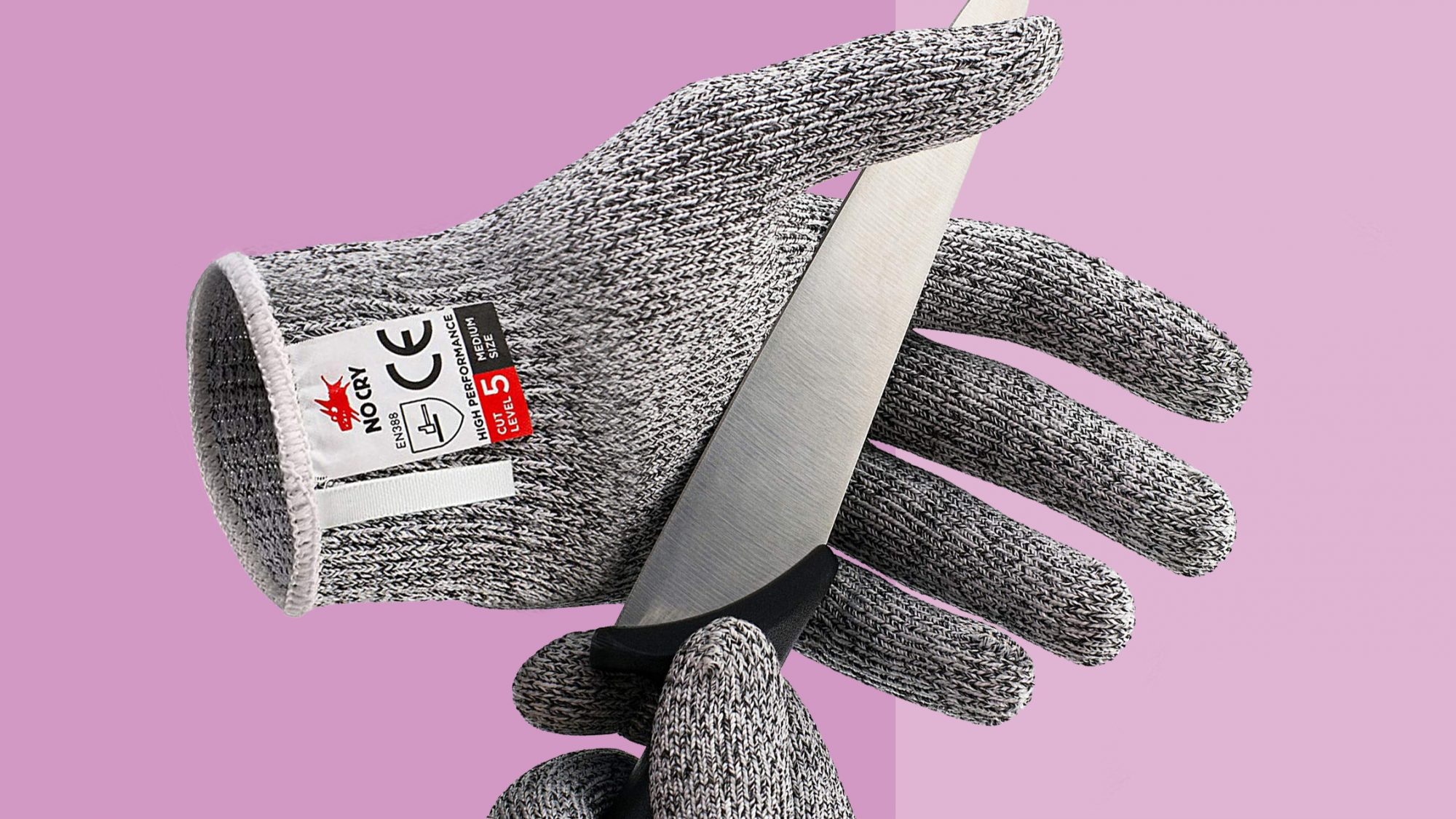 glove-knife