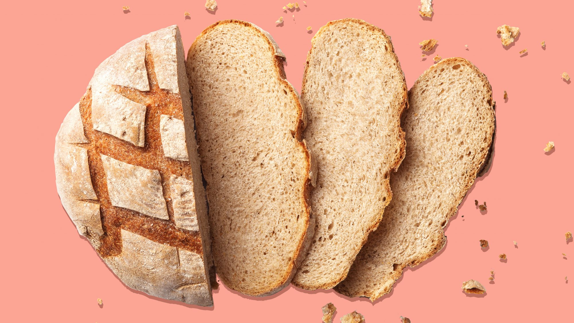 healthy-foods-you-think-are-unhealthy-bread