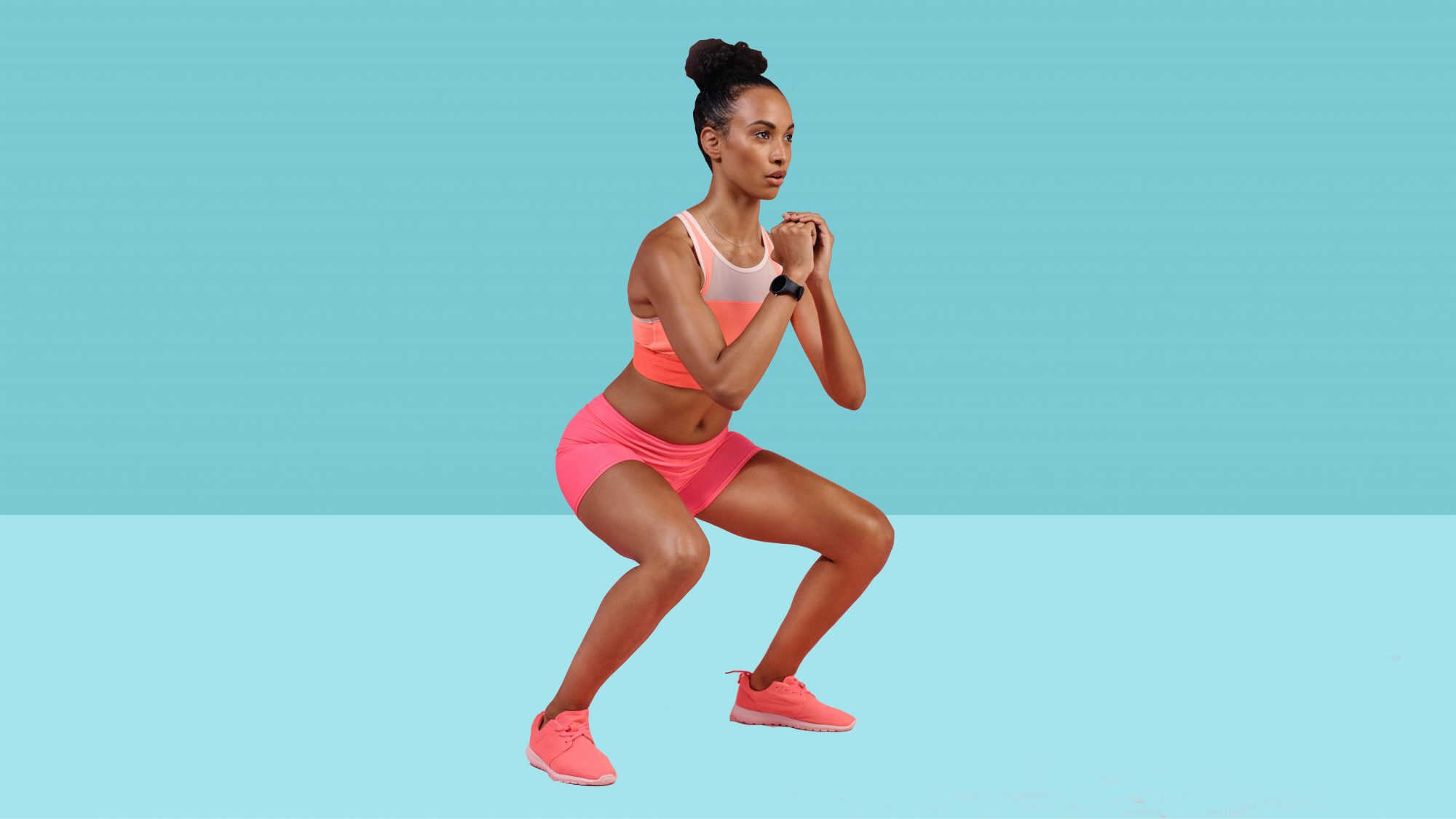 how-to-squats
