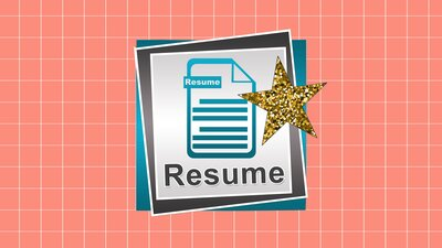 Help Writing A Resume.How To Write A Resume That Will Actually Get You Hired