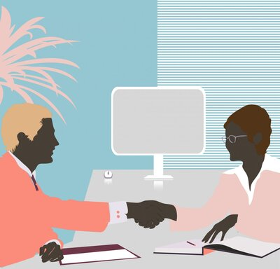 Interview Tips You Need Before, During, and After the Interview