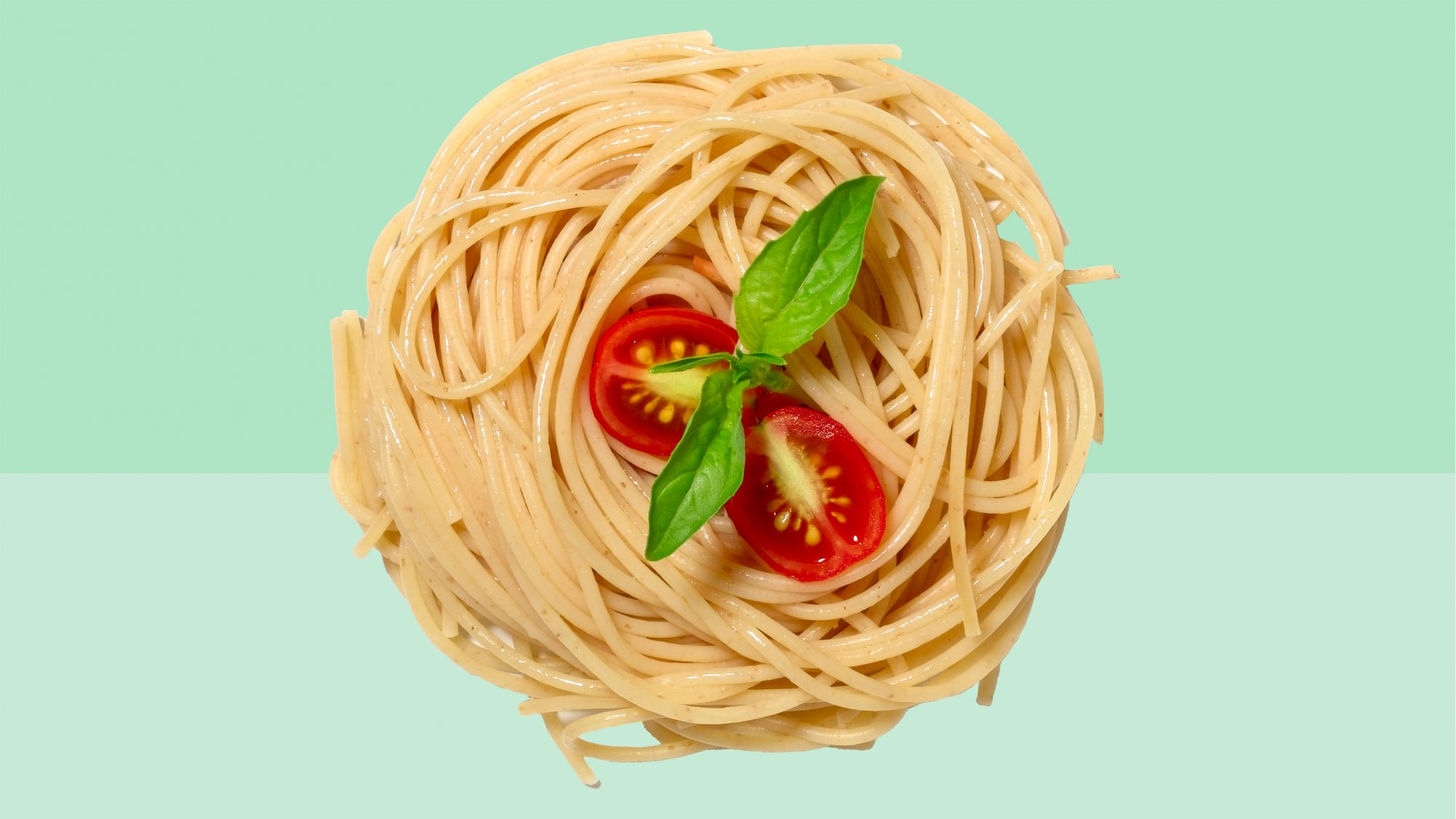 I Cook Pasta Just so I Can Make These 4 Delicious Dishes With the