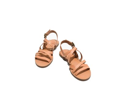 d4df95ee5ae3 I Finally Found Summer Sandals That Don t Cause Blisters