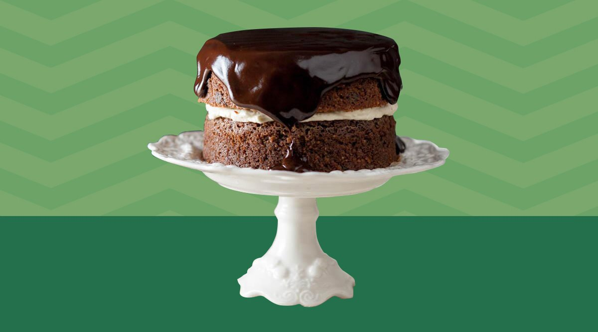 11 Traditional Irish Desserts To Celebrate St Patricks Day