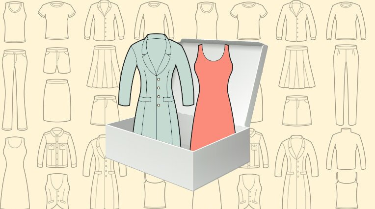 438881cf7 12 Must-Have Fashion Subscription Boxes