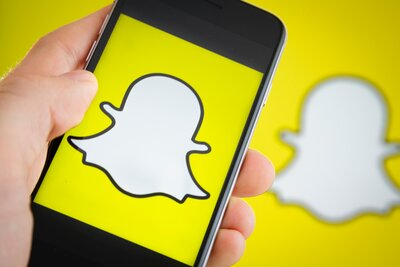 Snapchat's New Feature Lets You Mute Certain Friends | Real