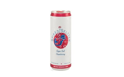 What Is Hard Seltzer?   Real Simple