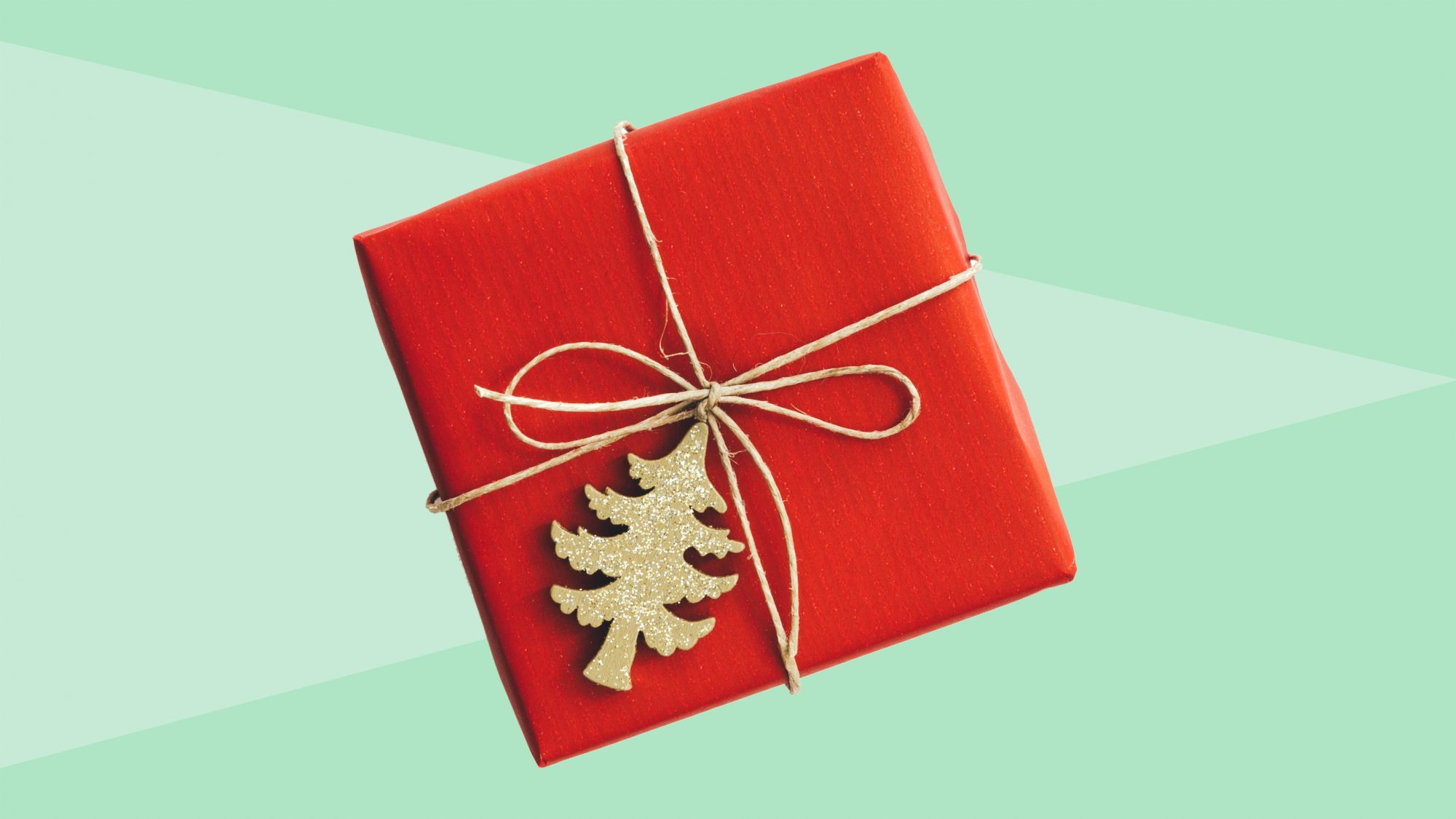 thoughtful-last-minute-gifts