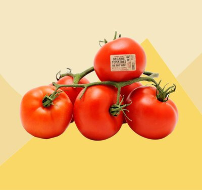 Trader Joe S Announces Environmental Efforts In Produce Department