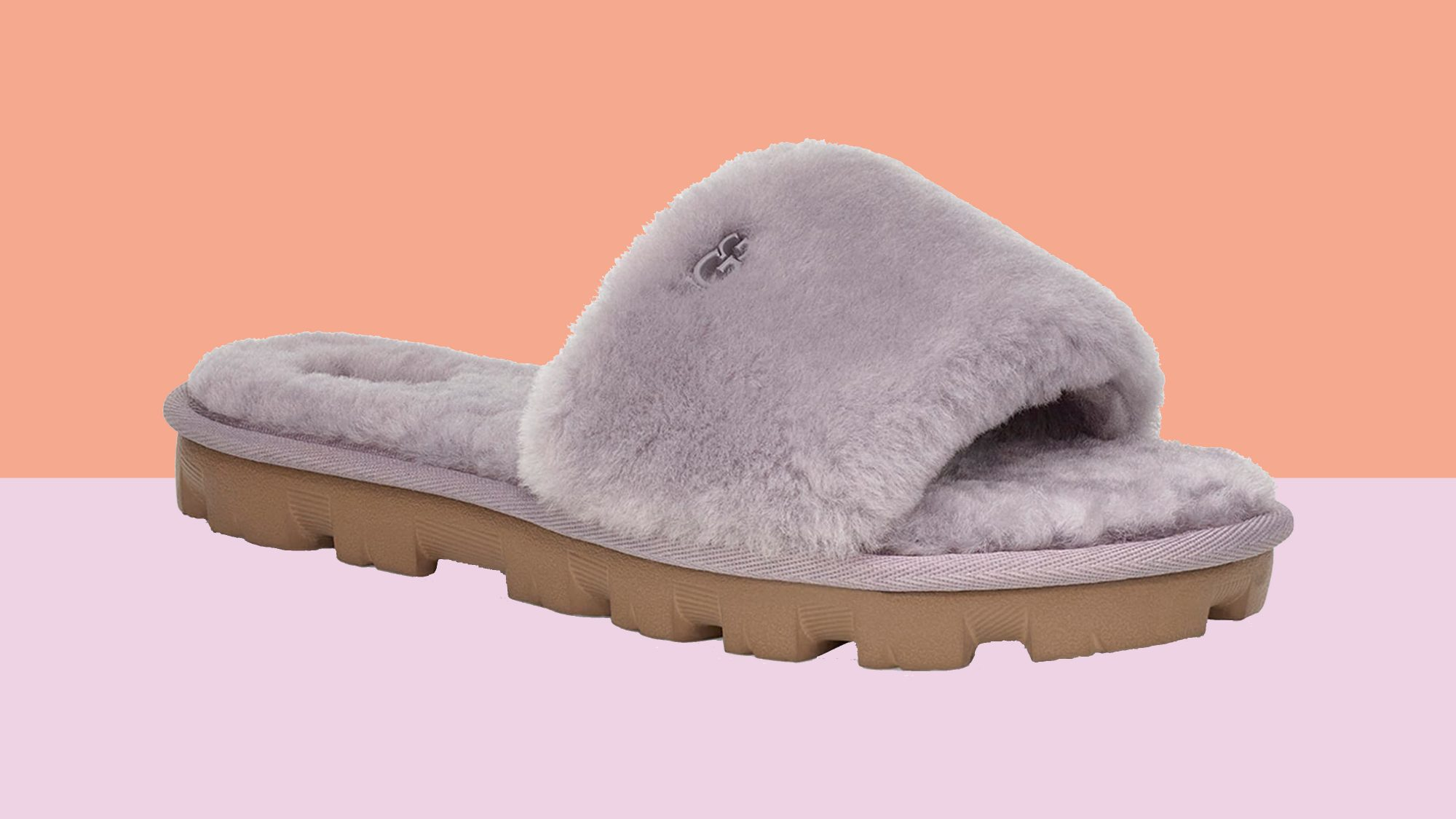 Tout: Comfy House Slippers