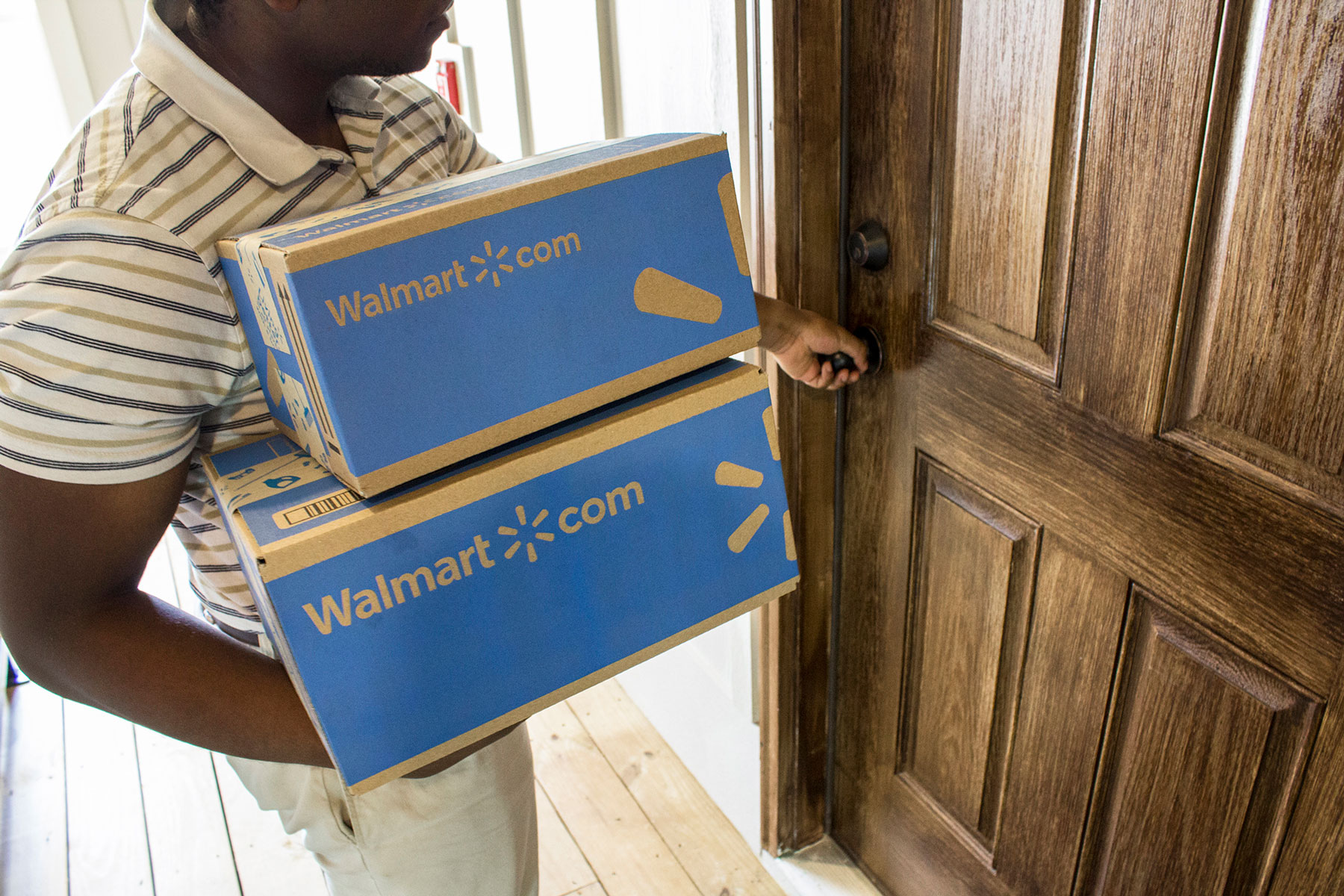 Walmart com best sellers 2018 - shipping boxes