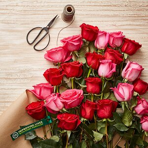 Valentines Day At Trader Rose >> This Is The Top Valentine S Day Related Search In Each State Real