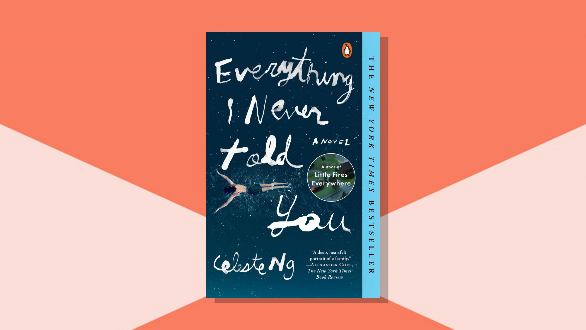 everything-i-never-told-you-loss-books