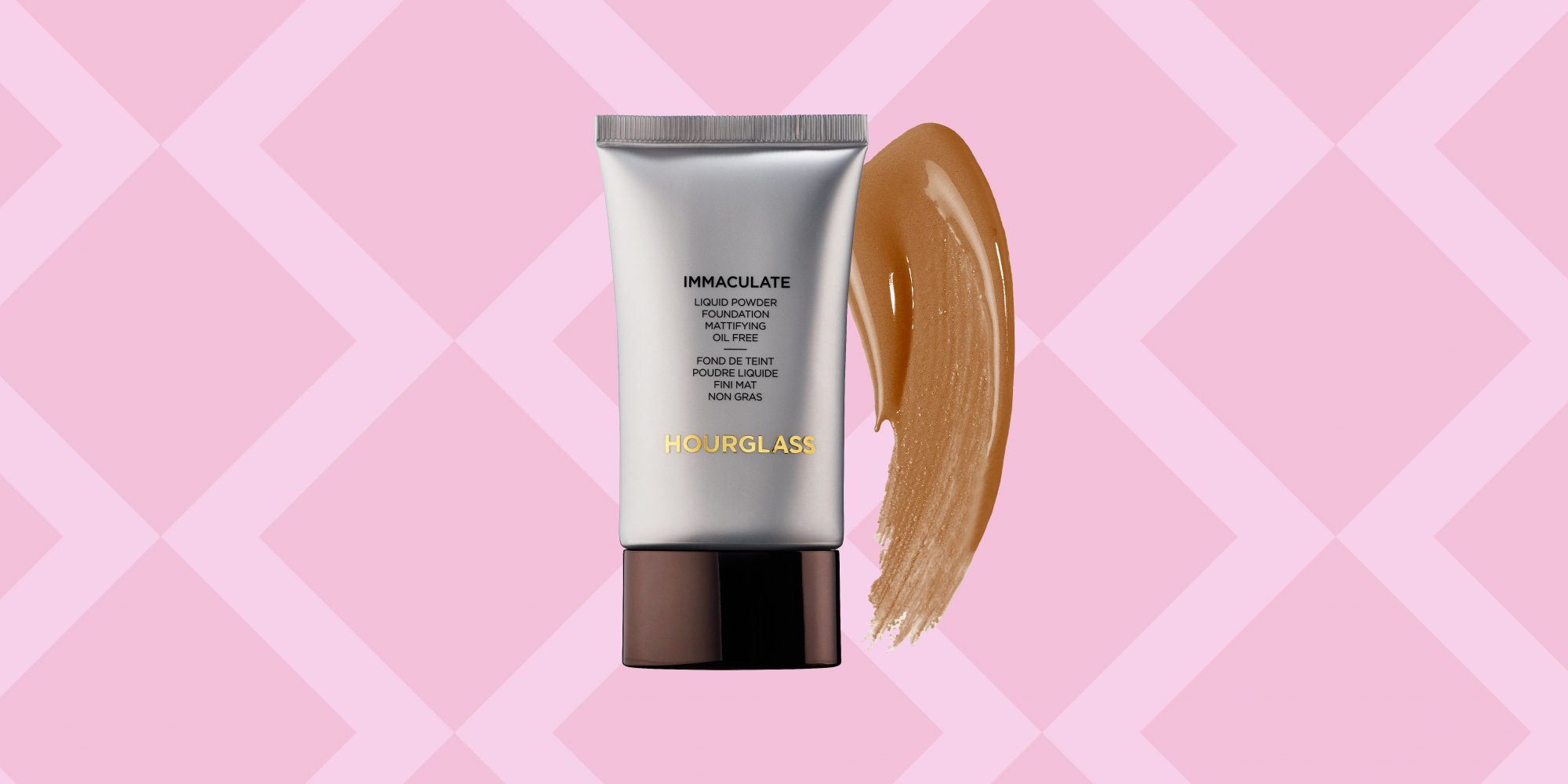 best-foundations-hourglass