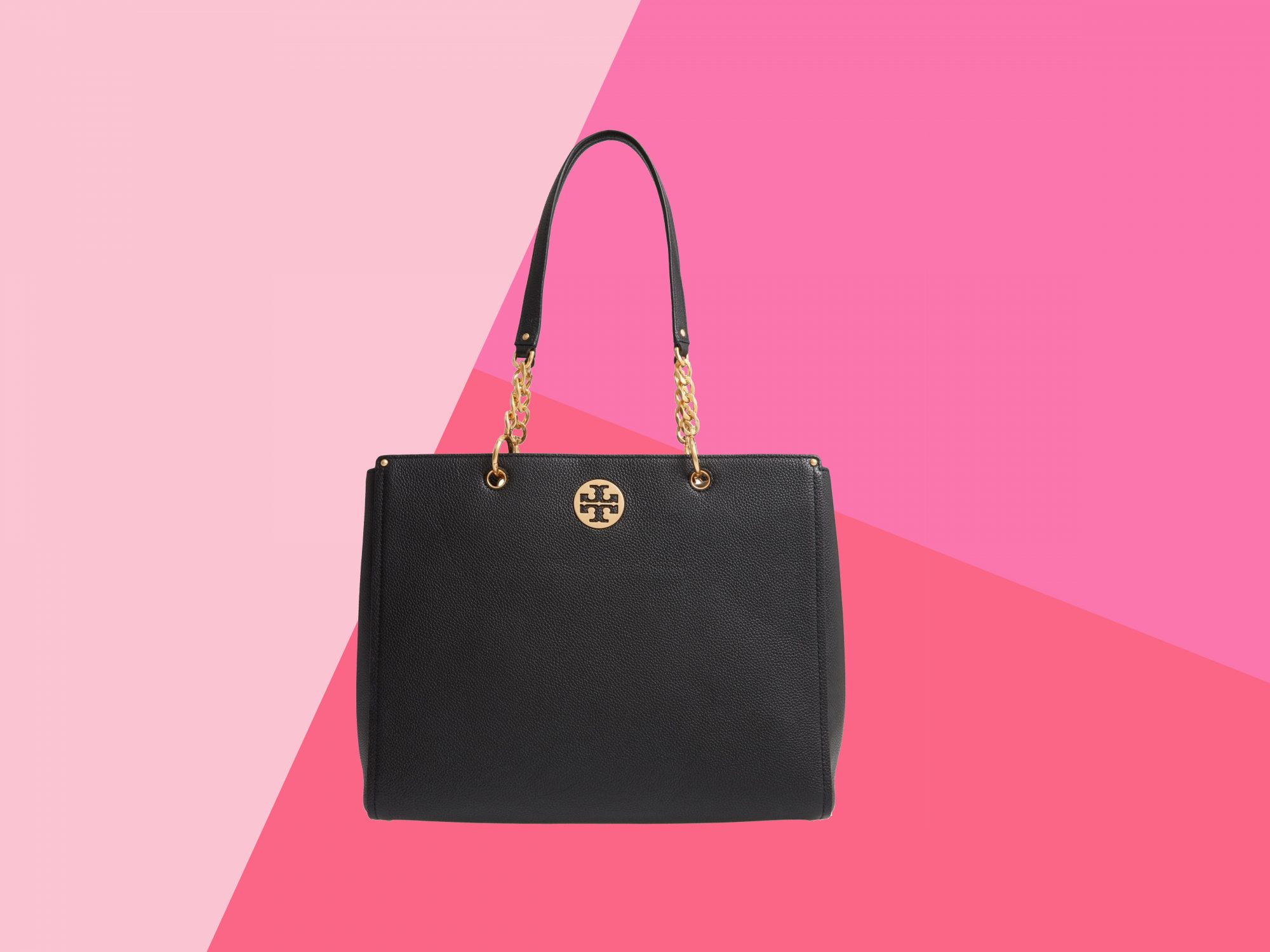 Tory Burch Tote Bag Nordstrom Anniversary Sale