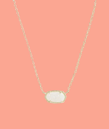 Kendra Scott Necklaces on Sale for Cyber Monday 2019