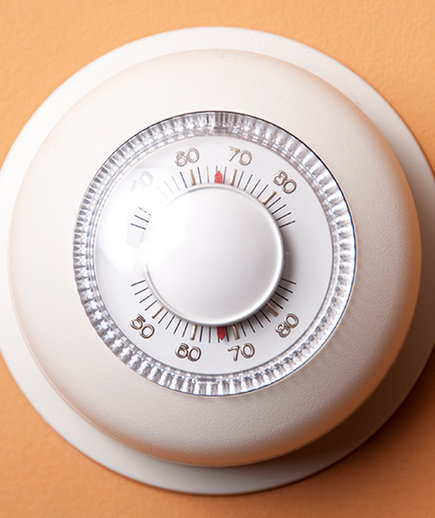 Ways to Lower Your Heating Bill in Winter