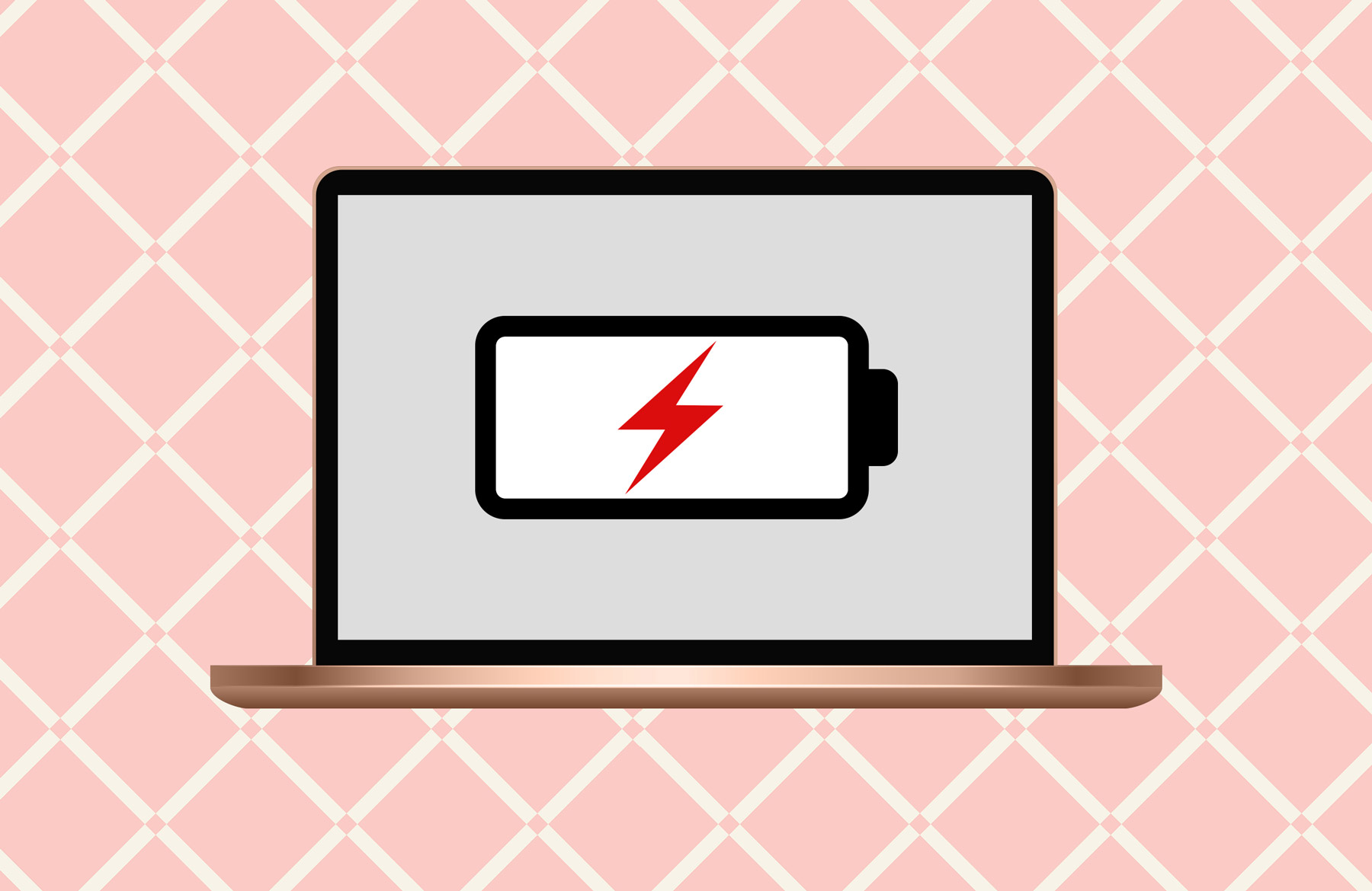 Apple 15-inch MacBook Pro battery recall - what to know