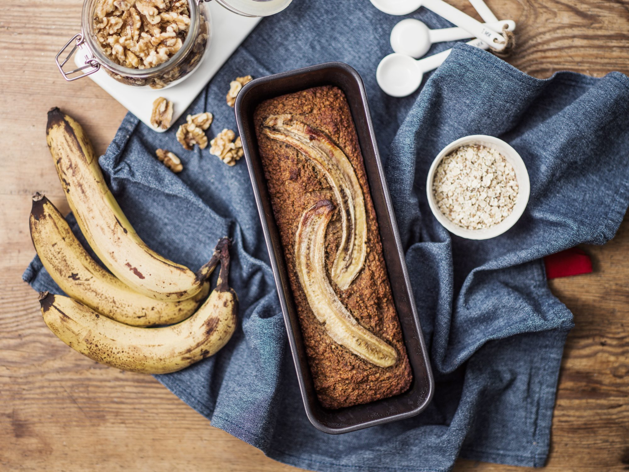 better-banana-bread