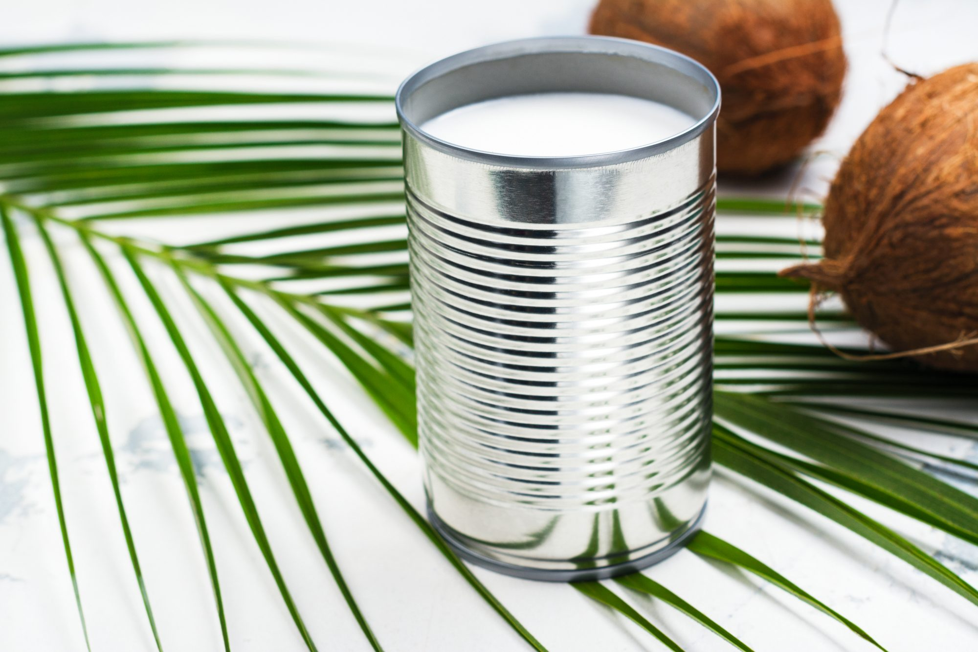 canned-coconut-milk